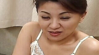 video titel: Adorable lady shines in a truly brutal fuck scene || porn tgas: adorable,asian,bdsm,brutal,PornoSex