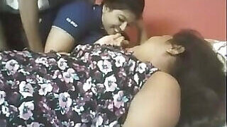 video titel: Indian chubsters get freaky in a free porno movie || porn tgas: amateur,bbw,camshow,exotic,PornoSex
