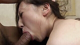 video titel: Thirsty Asian lady chokes on this BBC right here || porn tgas: asian,ass,bbc,exotic,PornoSex