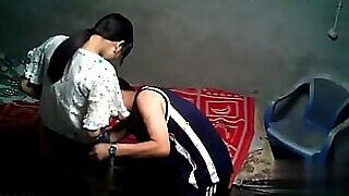 video titel: Spycam video starring a seductive Chinese prostitute || porn tgas: asian,chinese,hidden,high definition,PornoSex