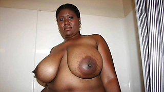 video titel: BLACK WHORES || porn tgas: african,black,blowjob,creampie,xhamster