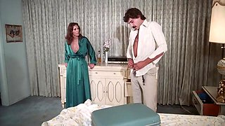 video titel: Taboo with Kay Parker full movie || porn tgas: big cock,cougar,hardcore,high definition,bravotube
