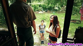 video titel: Submissive teenage babe gets roughfucked || porn tgas: babe,domination,extreme,fetish,gotporn
