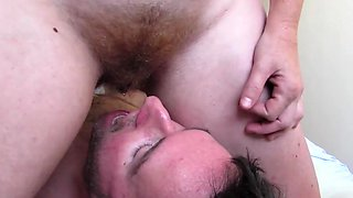 video titel: Drinking piss and Facesitting Grinding from a hairy pussy || porn tgas: european,facesitting,french,hairy,videotxxx