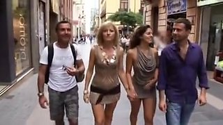 video titel: Nasty french cuties Full Episode || porn tgas: cute,european,french,nasty,hotmovs
