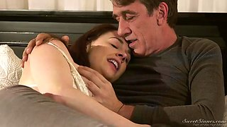 video titel: Chanel preston fathers and daughters || porn tgas: daughter,father,milf,jizzbunker