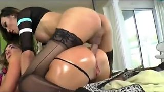 video titel: Dirty Slut And Shemale by || porn tgas: dirty,shemales,sluts,videotxxx
