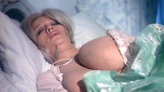video titel: Chesty Morgan Deadly Weapons || porn tgas: compilation,nudity,vintage,hotmovs