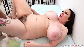 video titel: Giant tits milly marx probed by doctor || porn tgas: doctor,tits,xxxdan