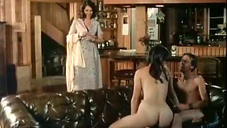 video titel: The Blonde Next Door || porn tgas: blonde,family,gangbang,group,