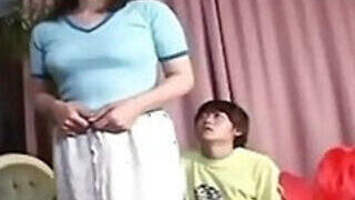 video titel: Lustful mom from Asia spreading her legs || porn tgas: asian,family,fuck,japanese,PornoSex