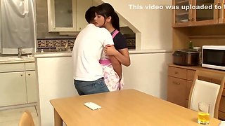 video titel: VENU A story of a step mom and a son sex || porn tgas: asian,babe,big tits,handjob,