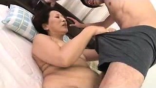 video titel: Mature asian couple fucking in the car close up and dirty || porn tgas: asian,car,closeup,couple,drtuber
