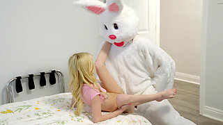 video titel: Just like rabbits || porn tgas: 3some,american,bed,family,beeg