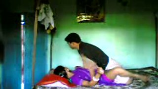 video titel: Indian man has really quick sex with his housewife || porn tgas: fuck,housewife,indian,old man,mylust