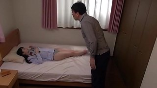 video titel: Daddy Fucks His Schoolgirl Daughter || porn tgas: daddy,daughter,fuck,old and young,xhamster