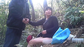 video titel: Asian Prostitute Getting The Job Done Bareback || porn tgas: amateur,asian,creampie,gay,xhamster
