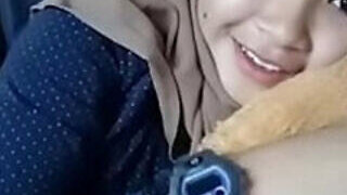 video titel: Happy looking Muslim chick getting fucked hard || porn tgas: amateur,arab,asian,chick,PornoSex