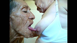 video titel: OmaGeil Different Pictures of Matures and Grannies    porn tgas: ass,bbw,big tits,compilation,mylust