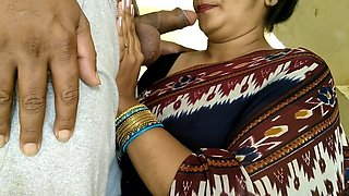 video titel: Indian Public Blowjob Cumshot In Appartment Corridor || porn tgas: amateur,asian,babe,big tits,