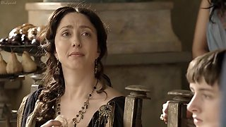 video titel: Spartacus War Of The Damned 2010 Lucy Lawless, Viva Bianca, Katrina Law, Others || porn tgas: celebrity,hdzog_com