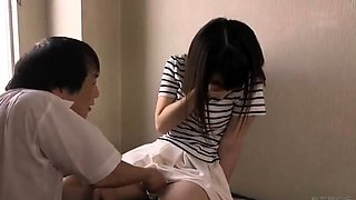 video titel: Japanese dykes lick hairy holes || porn tgas: amateur,asian,hairy,japanese,drtuber