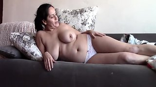 video titel: Mommy Taboo Panty Sniffing || porn tgas: ass,bbw,lingerie,mature,