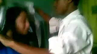 video titel: DESI COLLEGE STUDENTS FUCKING INSIDE CLASS    porn tgas: college,desi,fuck,students,xhamster