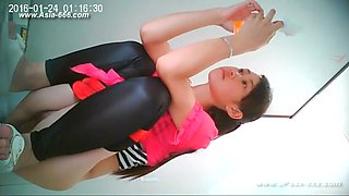 video titel: chinese girls go to toilet.21 || porn tgas: chinese,toilet,