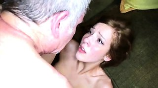 video titel: Russian milf and young girl anal Cheerleaders    porn tgas: anal,big cock,blowjob,brunette,viptube