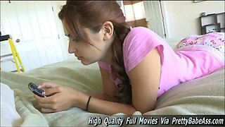 video titel: Laleh beautiful sexy and is so innocent clip    porn tgas: beautiful,innocent,sexy,gotporn