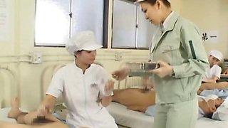 video titel: Japanese nurses fucking patients || porn tgas: fuck,japanese,nurse,nuvid
