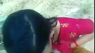 video titel: Beautiful Indian shy girl showing cute boobs and honey pussy || porn tgas: beautiful,boobs,cute,girl,xhamster