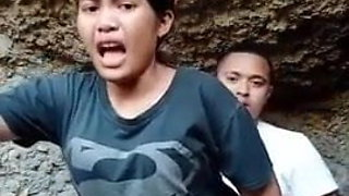 video titel: Brutal Indonesian sex || porn tgas: brutal,indonesian,xhamster