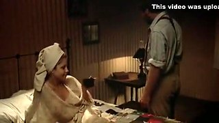 video titel: Farmer dad seducing sex with step daughter Back to back scene || porn tgas: daddy,old man,stepdaughter,txxx