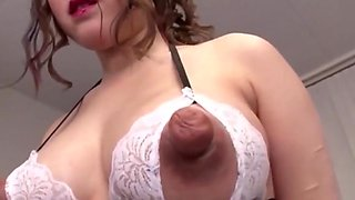video titel: Fuck the breast m || porn tgas: asian,breasts,fuck,japanese,videotxxx