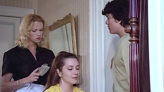 video titel: Secrets D Adolescentes 1980 || porn tgas: beautiful,blowjob,classic,cumshots,pornone_com