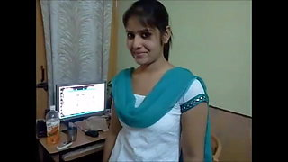 video titel: Tamil girl hot phone talk || porn tgas: massage,old and young,tamil,teen,xhamster