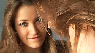 video titel: Dani Daniels Dream Angels hot and sexy || porn tgas: angel,dreams,sexy,