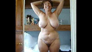 video titel: Mature and Hairy Women The Hairy Ones || porn tgas: bbw,big tits,granny,hairy,xhamster