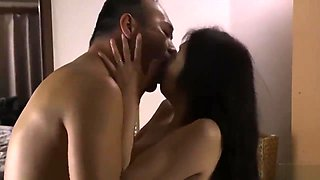 video titel: Cheating on Husband Kissing || porn tgas: blowjob,cheating,cumshots,high definition,upornia