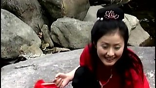 video titel: Chinese classic    porn tgas: chinese,classic,txxx
