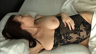 video titel: Ive never done that before! but i will, for my son    porn tgas: son,xxxdan