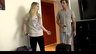 video titel: Taboo family brother creampies    porn tgas: amateur,big tits,brother,creampie,hotmovs