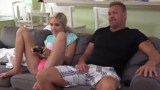 video titel: Father daughter bonding || porn tgas: daddy,daughter,father,xxxdan