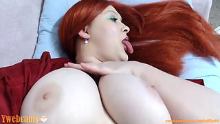 video titel: Begging for a fuck while I show you a closeup of my fingers in my wet pussy    porn tgas: closeup,fingering,fuck,wet,jizzbunker