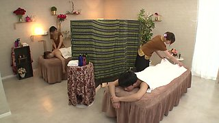 video titel: Best adult video Asian hottest only here || porn tgas: adult,asian,fetish,high definition,videotxxx