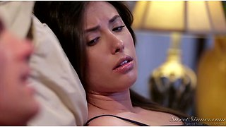 video titel: Glamorous babes share their partners on swinger party    porn tgas: babe,big tits,blonde,blowjob,yourlust