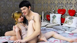 video titel: Lex Locklear Must Be Softcore || porn tgas: softcore,nuvid