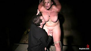 video titel: Casting Couch Bellas first shoot! || porn tgas: bdsm,casting,couch,first time,